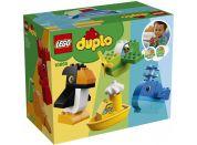 LEGO DUPLO 10865 Zábavné modely