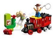 LEGO DUPLO 10894 Toy Story Vlak z Příběhu hraček