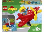 LEGO DUPLO 10908 Letadélko
