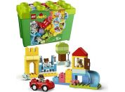 LEGO® DUPLO® 10914 Velký box s kostkami