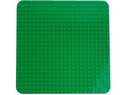 LEGO DUPLO 2304 Velká podložka na stavění