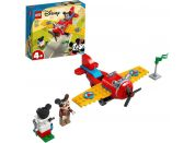 LEGO® DUPLO® Disney ™ 10772 Myšák Mickey a vrtulové letadlo
