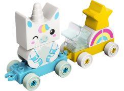 LEGO DUPLO My First 10953 Jednorožec