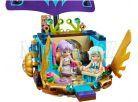 LEGO Elves 41073 Naidina loď pro velká dobrodružství 5