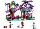 LEGO Elves 41075 Elfský úkryt v koruně stromu 2