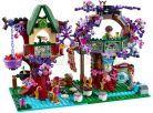 LEGO Elves 41075 Elfský úkryt v koruně stromu 3