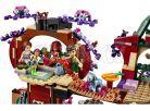 LEGO Elves 41075 Elfský úkryt v koruně stromu 4