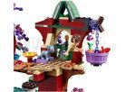 LEGO Elves 41075 Elfský úkryt v koruně stromu 5