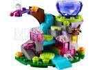 LEGO Elves 41171 Emily Jones a mládě větrného draka 3