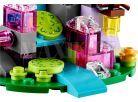 LEGO Elves 41171 Emily Jones a mládě větrného draka 4