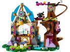LEGO Elves 41173 Dračí škola v Elvendale 3