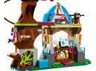 LEGO Elves 41173 Dračí škola v Elvendale 4