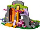 LEGO Elves 41175 Lávová jeskyně ohnivého draka 2