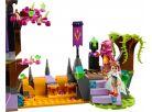 LEGO Elves 41179 Záchrana dračí královny 4