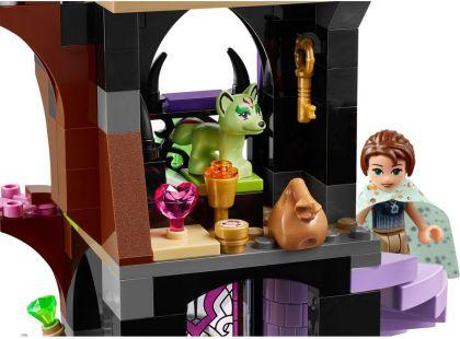 LEGO Elves 41179 Záchrana dračí královny