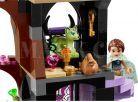 LEGO Elves 41179 Záchrana dračí královny 5