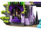 LEGO Elves 41180 Ragana a kouzelný temný hrad 5