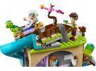 LEGO Elves41177 Křišťálový důl 4