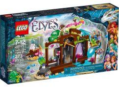 LEGO Elves41177 Křišťálový důl