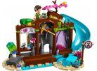 LEGO Elves41177 Křišťálový důl 3