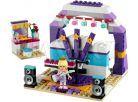 LEGO Friends 41004 Zkušební pódium 2