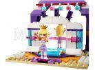 LEGO Friends 41004 Zkušební pódium 4