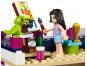 LEGO Friends 41095 Emmin dům - Poškozený obal 6