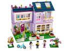 LEGO Friends 41095 Emmin dům 2