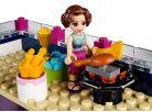 LEGO Friends 41095 Emmin dům 5