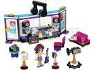 LEGO Friends 41103 Nahrávací studio pro popové hvězdy 2
