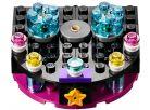 LEGO Friends 41105 Pódium pro vystoupení popových hvězd 4