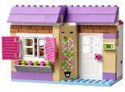 LEGO Friends 41108 Trh s potravinami v městečku Heartlake 5