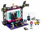 LEGO Friends 41117 TV Studio s popovou hvězdou 2
