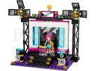 LEGO Friends 41117 TV Studio s popovou hvězdou 3