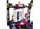 LEGO Friends 41117 TV Studio s popovou hvězdou 4