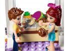 LEGO Friends 41118 Supermarket v Heartlake 5