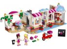 LEGO Friends 41119 Cukrárna v Heartlake 2