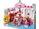 LEGO Friends 41119 Cukrárna v Heartlake 4