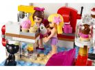 LEGO Friends 41119 Cukrárna v Heartlake 5