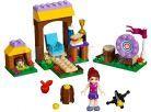 LEGO Friends 41120 Dobrodružný tábor 2