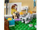 LEGO Friends 41124 Péče o štěňátka v Heartlake 5