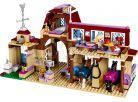 LEGO Friends 41126 Jezdecký klub v Heartlake 4