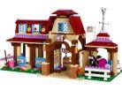 LEGO Friends 41126 Jezdecký klub v Heartlake 3