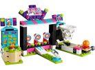 LEGO Friends 41127 Střelnice v zábavním parku 4