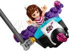 LEGO Friends 41128 Vesmírná atrakce v zábavním parku 5