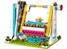 LEGO Friends 41133 Autíčka v zábavním parku 4