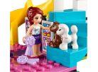 LEGO Friends 41300 Soutěž štěňátek 4