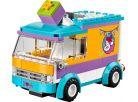 LEGO Friends 41310 Dárková služba v městečku Heartlake 4