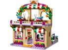 LEGO Friends 41311 Pizzerie v městečku Heartlake 2