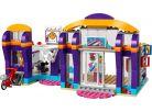 LEGO Friends 41312 Sportovní centrum v městečku Heartlake 2